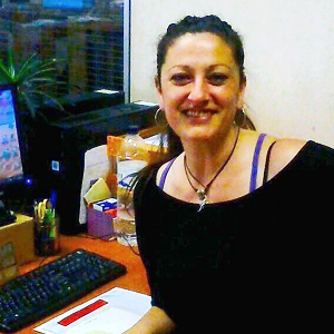 Nuria-Miro-Account-Manager