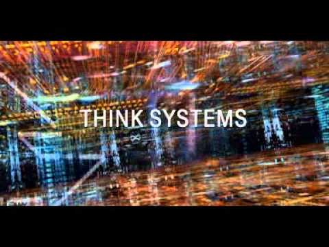 Think Systems